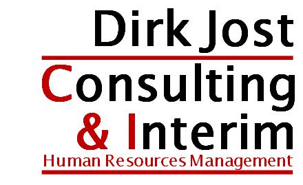 Jost Consulting & Interim
