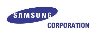Samsung Deutschland GmbH