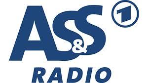AS&S Radio
