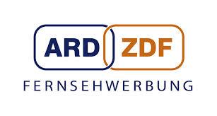 ARD & ZDF Fernsehwerbung